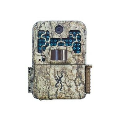 Browning Recon Force FHD Digital Trail Game Camera | 10MP - BTC7FHD