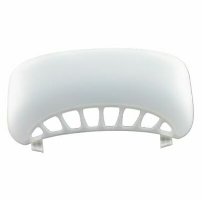 Liftmaster 108D60 Light Lens Chamberlain & Craftsman Garage Door Operator Cover