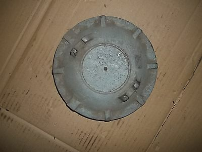 Crouse Hinds GUB-06 Cap/Cover *FREE SHIPPING*