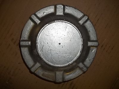 Crouse Hinds 3229-L Cap/Cover *FREE SHIPPING*