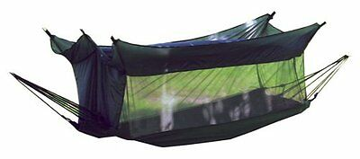 Hammock New Mosquito Netting Tent for Backpack Travel Outdoor Camping Hiking