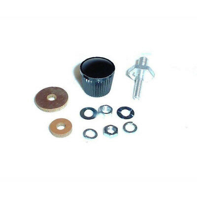 Taylor Cable Magneto Ground Terminal Assembly 906880;
