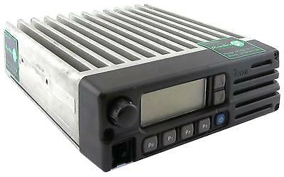 Icom Ic-F1010 25 Watt Vhf Mobile Taxi Vehicle Or Base Radio Free Programming
