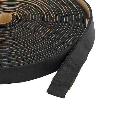 Vehicle Car Studio Sound Acoustic Soundproofing Foam 10M BT