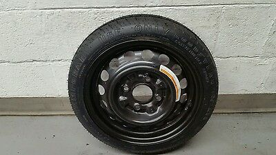 Other wheels tires parts car truck parts parts for Ebay motors wheels and tires