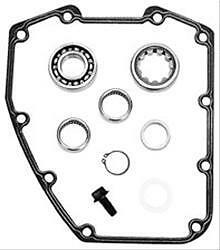 Install Kit Cam Bt '99-06 (Excl Fxd '06) Chain Drive