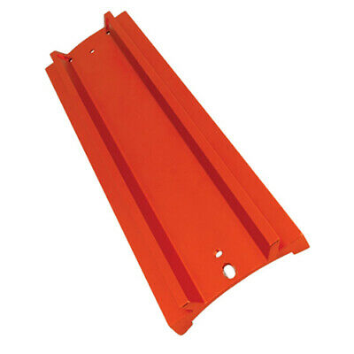 Celestron 11-inch Dovetail bar (CGE) 94219