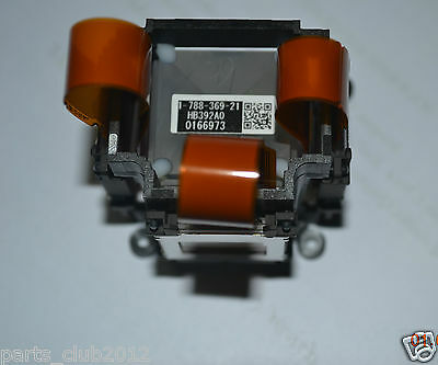 New LCD block for sony light enginee 1-788-369-21,1-788-302-33 E50A10,KDF-E42A10