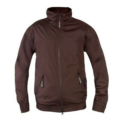 Horze One 4 All Childrens Jacket