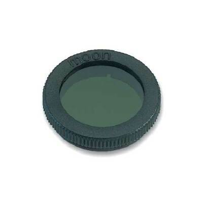 "Celestron 94119A Moon Telescope Filter 1 1/4"""""""" NEW!"