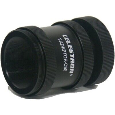Celestron T Adapter (Req. T-Ring)