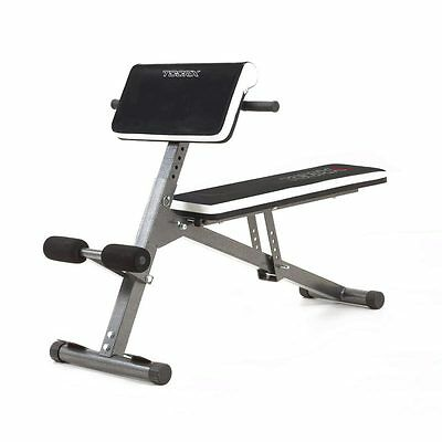 Banc de Musculation TOORX WBX-40 Multi Fit