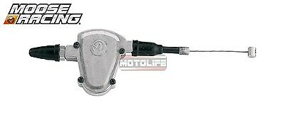 Moose Racing M555-00 Easy Pull Clutch System