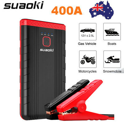 8000mAh 40C 7.4V 2S Lipo RC Battery Pack Deans for Helicopter Airplane Car Boat