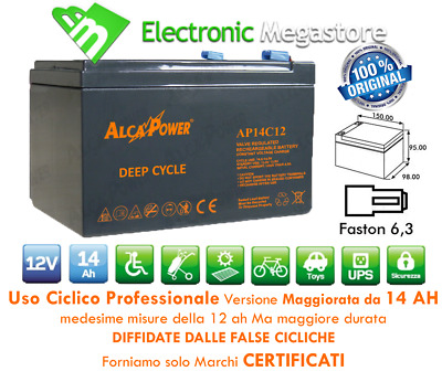 DECODER SATELLITARE BWARE HK490 WIFI FULL HD 1080p DVB-S2 PVR USB