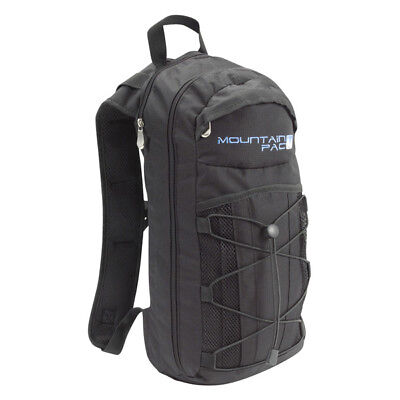 Mountain Pac Hydro Skiing & Snowboarding Back Pack - Water Resistant