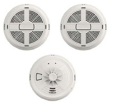 fire alarms smoke detectors security home automation home furniture. Black Bedroom Furniture Sets. Home Design Ideas