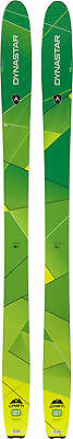 New  Dynastar Cham 107 Freeride 184 Skis