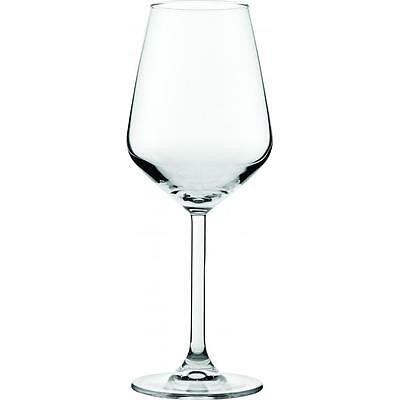 Allegra White Wine Glass 12.25oz/350ml Box of 6