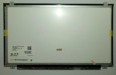 New LP156WHB(TP)(A2) for Dell Inspiron 15 5558 laptop screen 15.6 30 pin
