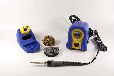 Hakko FX888D-23BY Digital Soldering Station FX-888D