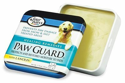 Four Paws Paw Guard Free Shipping