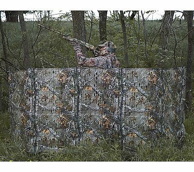 Hunter Specialties The Backpacker Blind - Realtree Xtra Camo #07369