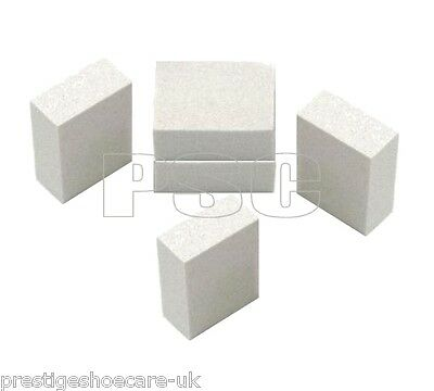 Suede Nubuck Stain Eraser Cleaning Block Rubber Cleaner For Ugg Timberland Boots