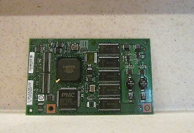 Cisco AIM-VPN/SSL-2 Module with Mounting Kit For Cisco 2801 2811 2821 2851