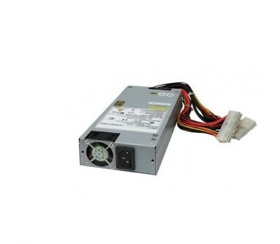 QNAP SP-8BAY-PSU 350W  Power Supply for 8 BAY NAS/NVR