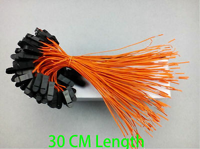 60 pcs 0.3 M Fireworks Firing System E-match Safety Igniter Remote control stage