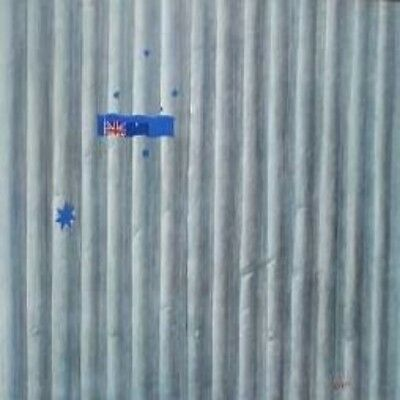 Steel Roofing,Corrugated IRon(indestructible) $5m Hi Tensile