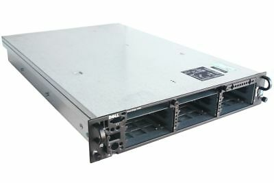 Dell Computer PowerEdge 2850 EMS Chassis Case Case K2836 0M2324 Y2338 C3323