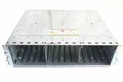EMC² CLARiiON KTN-STL4 Fibre Channel HDD Storage Disk Array FCXS4D 100-562-123