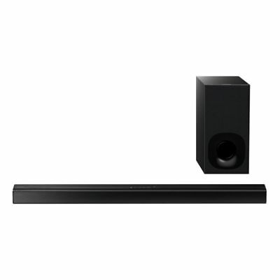 SONY HTCT180 2.1ch Sound Bar with Bluetooth (Seconds)