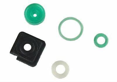 ASG Spare Parts Seal kit for Dan Wesson CO2 Air Pistols 17131
