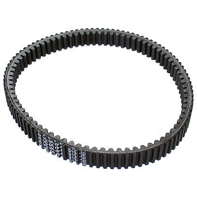"NEW DRIVE BELT REPLACES GRIZZLY P0505026  12 1//2/"" PORTABLE PLANER BELT"