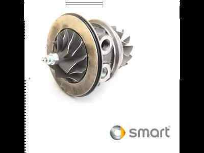 Coreassy Turbo Turbina Turbocompressore Smart 800 Cdi 54319880002 A6600960099