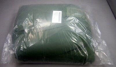 NEW MSS 3 Piece Woodland USMC Modular Sleep System BDU US Military Sleeping Bag