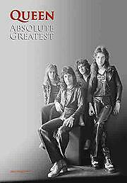 """QUEEN 70s British Rock Band 30"""" x 40"""" Polyester FABRIC POSTER WALL BANNER FLAG"""