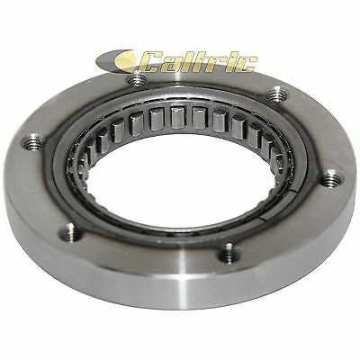 STARTER CLUTCH SPRAG IDLER GEAR Fits ARCTIC CAT 400 4X4 2X4 AUTOMATIC 2003-2008