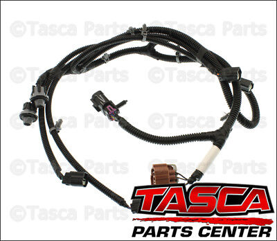 brand new genuine oem parking aid system wiring harness 68216119aa cad 105 00 picclick ca