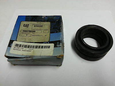 Caterpillar Ct-9444706500 Forklift Bearing Cat Nib