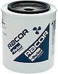 RACOR S3227 Fuel Water Separator Element Marine Outboard