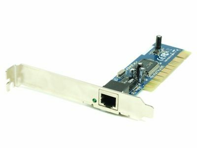 DRIVER FOR ALLNET ALL0119 WOL NIC