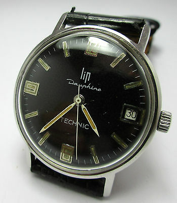 Luxury watches for men and ladies - Tissot
