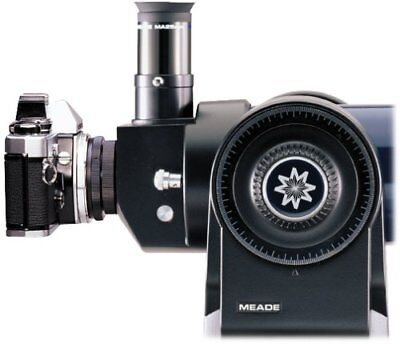 Meade 64ST ETX60/70AT Camera Adapter