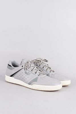6 5 Leder Turnschuhe 5 90s Sneakers Vintage 39 80s Leather Puma Rare ED2IHW9Y