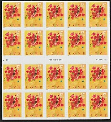 New 100 (5 Sheets x 20) TUFTED PUFFINS 86 ¢ US PS Postage Stamps, 2013 Sc # 4737