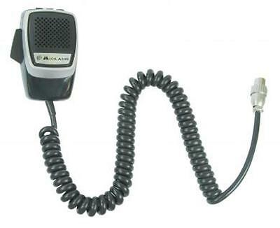 Midland 48/78 + 38/98 Plus CB Microphone Replacement